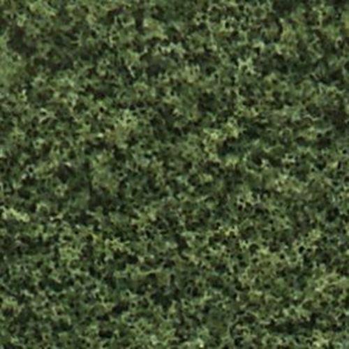 T1345 Turf Fine Green Grass 32 oz