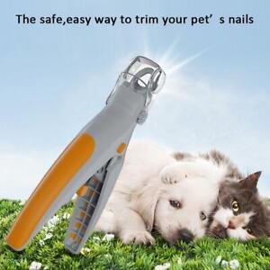 TV-Products-With-Light-Pet-Cleaning-Tools-Dog-Cat-Nail-Clippers-Pet-Nail-Clipper