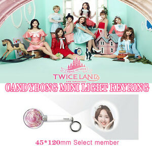 how to connect twice candy bong