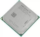 AMD Athlon II X4 620 Quad Core CPU 2.6GHz Socket AM2+ y AM3 ADX620WFK42GI