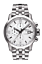 TISSOT-PRC-200-AUTOMATIC-CHRONOGRAPH-44MM thumbnail 1