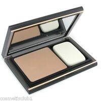 Elizabeth Arden Flawless Finish Sponge-on Cream Makeup - Full Size