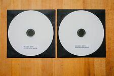 GM FAMILY 1998-2009 CUSTOM SERVICE REPAIR MANUAL DVD