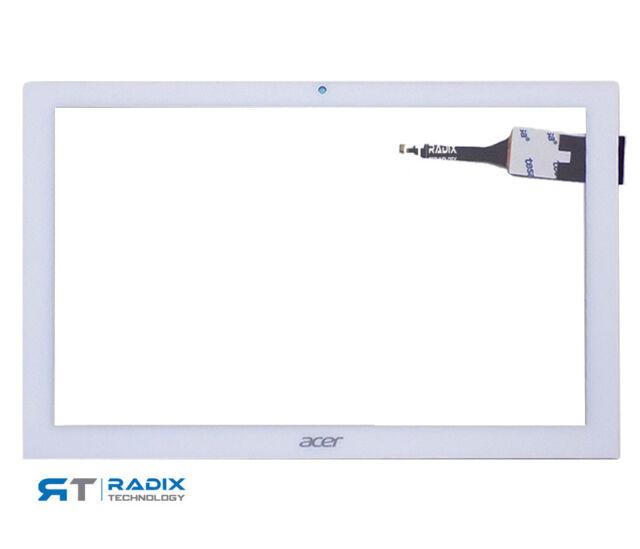 Acer Iconia Uno 10 B3-A40 A7001 Repuesto Digitalizador Pantalla Táctil Cristal