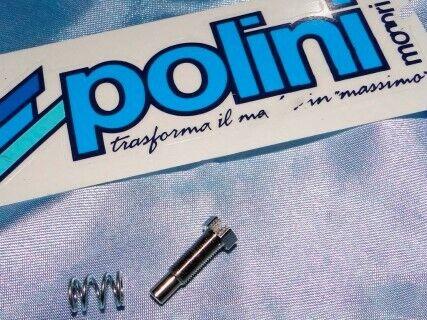 PLN3430006: POLINI TORNIL/MUELLE AJUS. MINIMO POLINI CAR.CP 15 (3430006)