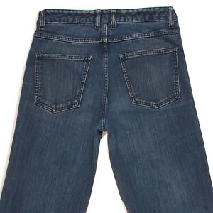 acne jeans femme