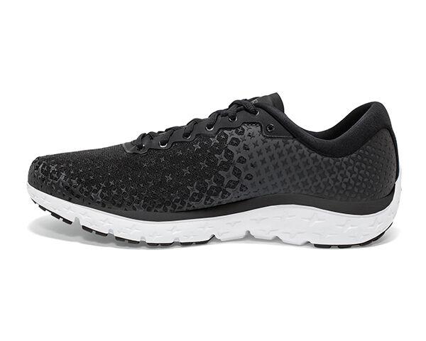 BROOKS PURE FLOW Schuhe 5 Damenschuhe RUNNING Schuhe FLOW (B) (028) b00e0c
