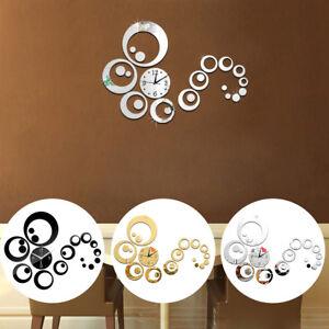3d-acrylic-mirror-quartz-watch-wall-clock-diy-stickers-modern-home-decor-cloc-JH
