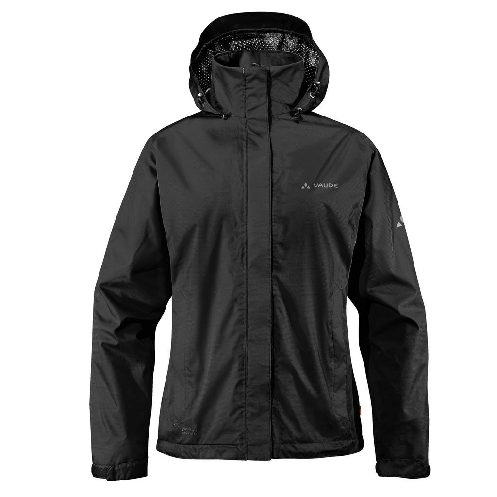 Vaude Escape Light Jacket damen
