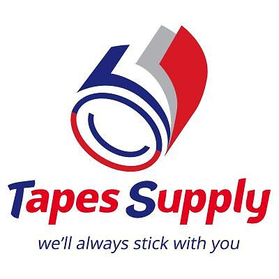 Tapes Supply