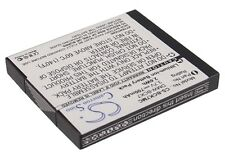 Li-ion Battery for Panasonic Lumix DMC-FS37S Lumix DMC-S3W Lumix DMC-FS35R NEW