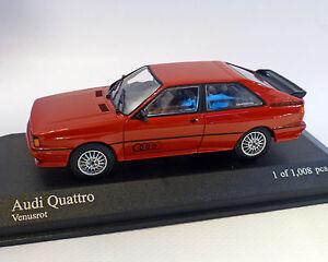 AUDI-quattro-1981-rouge-NOREV-1-43