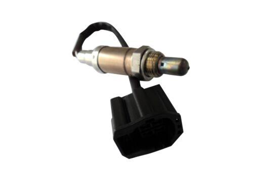 250-24693 O2 Oxygen Sensor Downstream for 2006 2007 2008 Mazda 6 Cyl4 2.3L