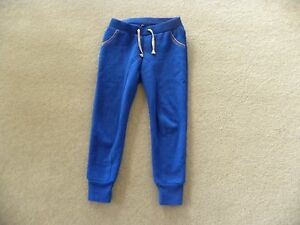 Pumpkin-Patch-Girl-039-s-Track-Pants-Size-6-AS-NEW
