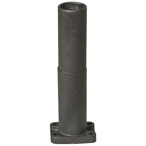 Aussen-Ø 53,7 mm Auspuffkrümmer Krümmer für Deutz-Fahr D 6806 7206