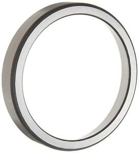 NEW TIMKEN LM67010 TAPERED ROLLER BEARING CUP