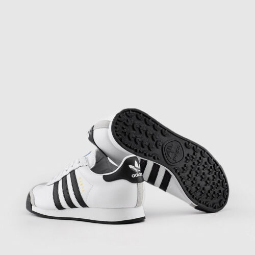 Adidas Youth Samoa New and Original
