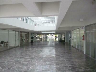 Oficinas en Renta en Cancún.  Avenida Tulum, Supermanzana 4