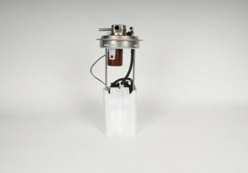 New OEM Fuel Pump Module ACDelco M10228 GM 19207301