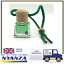 Magic-Tree-Little-Tree-Liquid-Bottle-Home-Car-Van-Air-Freshener-Freshner thumbnail 18