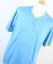 Indexbild 1 - Lee-Cooper-Herren-Blau-Baumwolle-T-Shirt-Groesse-XL