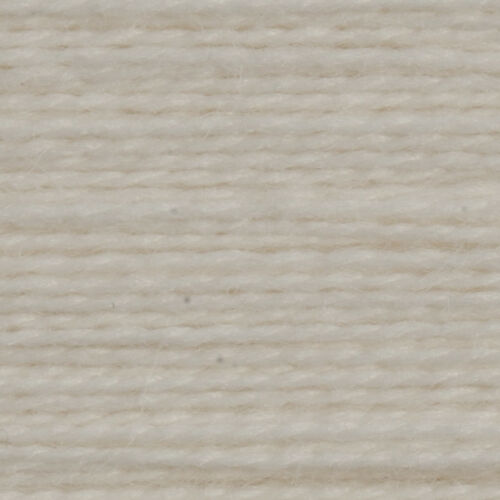 3000 SALES Mending Darning Wool Repair Thread Holes Yarn Jumper Sock BUY 1 2 4