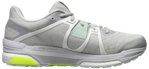 Boost 9 Sequence Adidas Sz para Running Response ~ Supernova mujer Shoes Energy 10 rnWnAZH
