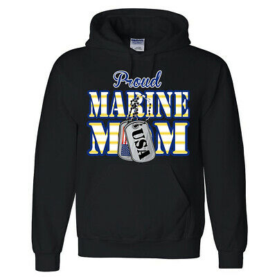 Mom`s Favorite Maryland State Flag Traveler`s Gift Unisex Hoodie for Girls and Boys