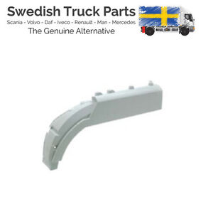 Scania-3-Series-Streamline-R-Cab-113-143-L-H-Front-Mudguard-Outer-Wing