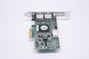 DELL-F169G-Broadcom-5709-Dual-Port-1GbE-NIC