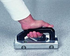 20pcs U Type Blades Wheeled Groover For Vinyl Floor Pull