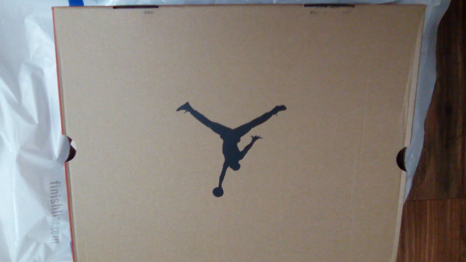 AIR JORDAN retro 12  THE MASTER  size 12