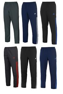 Adidas Samson 2 Training pantalones pantalones  deportivos pantalones de deporte caballero pantalones fitness 3029  elige tu favorito