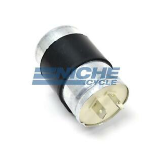 Flasher Can 6v 2 Pin For Honda CB 125 1977-82