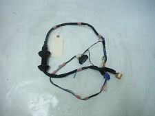 86 toyota mr2 driver left door wiring harness 82152 17030 oem 100 Honda Accord Wiring Harness Diagram 2003 toyota mr2 spyder m t driver left door wiring harness 82152 17410 oem wire
