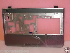 NEW Genuine OEM Dell Inspiron M101z 1120 Laptop Palmrest with Touchpad W7KCG