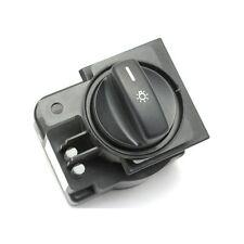 Mercedes-Benz Lichtschalter Schalter W169 A-Klasse W245  A1695451004