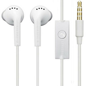GENUINE-SAMSUNG-EARPHONES-HEADPHONES-PHF-FOR-GALAXY-S2-S3-ACE-S5830-S5830i