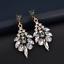 Fashion-Women-Vintage-Crystal-Resin-Ear-Stud-Drop-Dangle-Charm-Earrings-Jewelry thumbnail 8