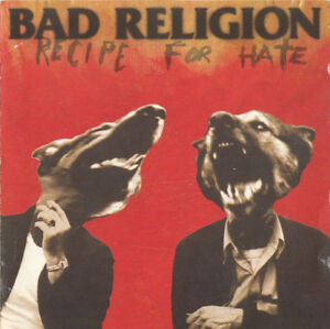 Bad-Religion-Recipe-for-Hate-Epitaph-Records-CD-1993-86420