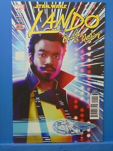 Star-Wars-Lando-Double-or-Nothing-1-Marvel-Comics-CB13621