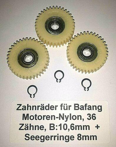 Akku Zellen 38120 LiFePO4 Halter Zellenhalter Doppel 38mm