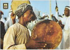 "A ""Drummer"",United Arab Emirates,No.4 (Photo-J.Dalli,Abu Dhabi,U.A.E.)"
