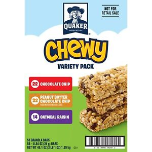 Quaker-Chewy-Granola-Bars-Variety-Pack-58-Bars