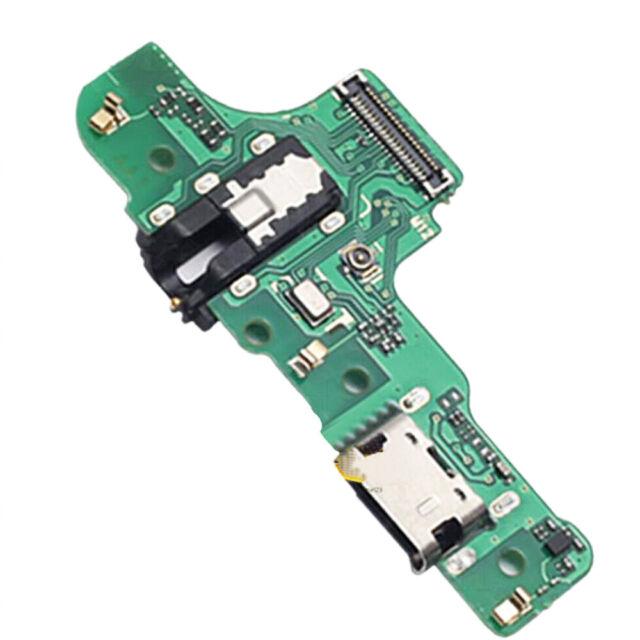 For Samsung Galaxy A20s 2019 SM-A207 A207YN A207FN USB Charger Port Dock Fix elu