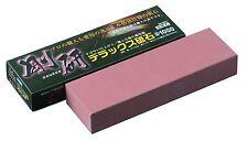 NANIWA: Goken Whetstone #1000 Japan sharpening stone waterstone New [QA-0311]