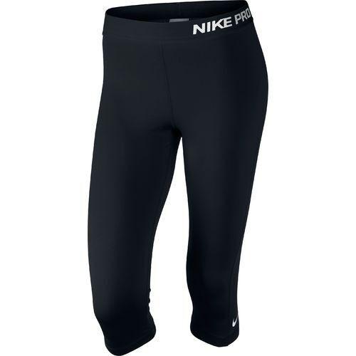 nike workout gear women's