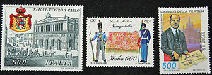 Italy-Stamp-Stamp-Italy-Yvert-and-Tellier-N-1762-IN-1764-N-cyn3