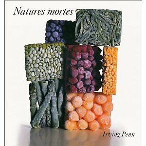 IRVING-PENN-NATURES-MORTES-VERY-RARE
