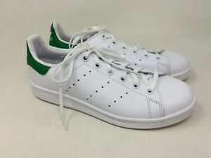 New wdefect Youth adidas M20605 STAN SMITH Casual Sneaker